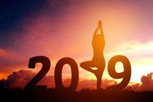 yoga 2019 goys genieten